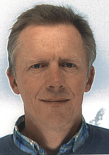 Fred Mawer