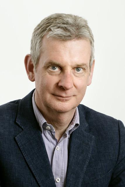 Robert Maitland
