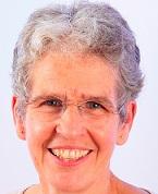 Helen Bartolomé