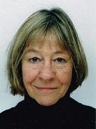 Anna Spencer